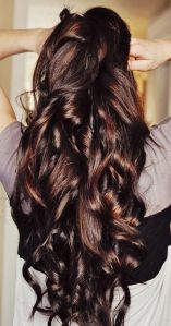 hairstyles-trends-2015-16