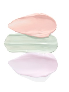 pink-green-and-lilac-primers