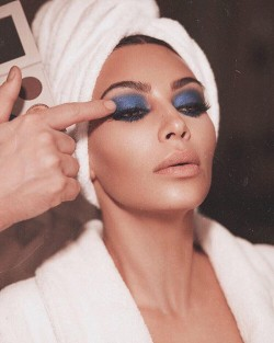 Kim-Kardashian-x-Makeup-By-Mario-Collab-Revealed-3