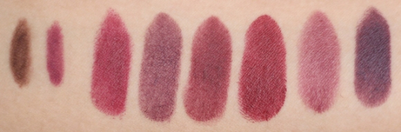 0-how-to-wear-dark-lipstick-swatches