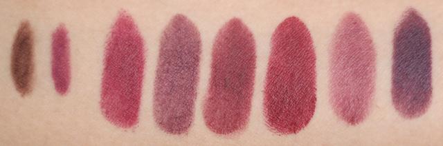 0-how-to-wear-dark-lipstick-swatches